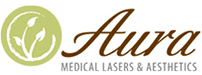 Aura Medical Laser Aesthetics